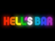 hells-bar