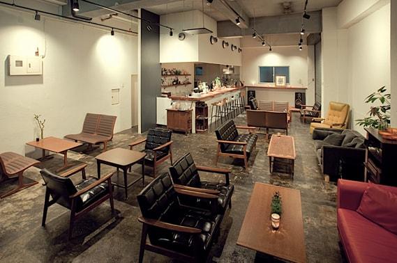 onedrop-cafe