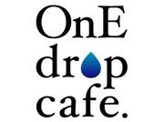 onedropcafe