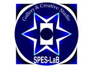 speslab