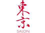 tokyo-salon