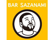 bar-sazanami