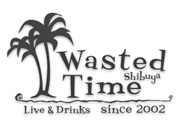 wastedtime