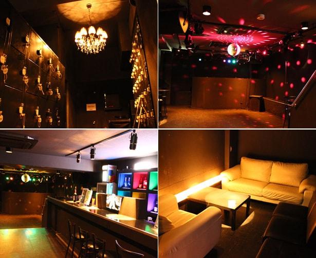 wonder-lounge