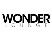 wonderlounge