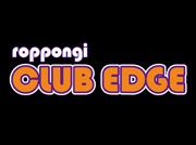 club-edge
