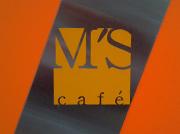 ms_cafe