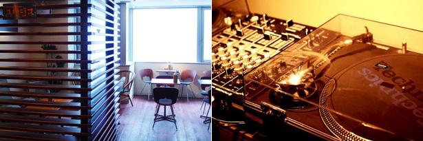 cafe-dinner-studio