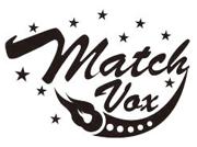 matchvox