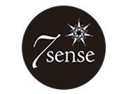 sevensense