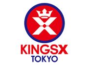 kingsxtokyo