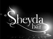 sheyda-bar