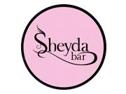 sheyda_bar