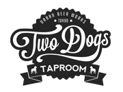 twodogs-taproom