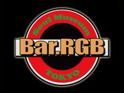 rgb-tokyo
