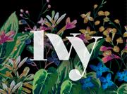ivy-azabu
