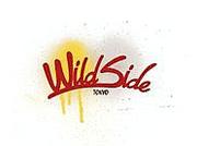 wild-side-tokyo