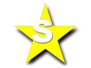 stella-ueno