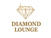 diamond-lounge