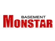 basement-monster