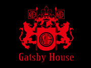 gatsby-house
