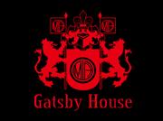 ギャツビーハウス