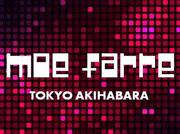 moefarre-akihabara