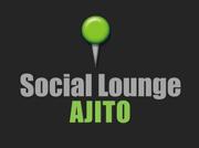 social-lounge-ajito