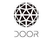 door-shibuya