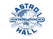 アストロホール