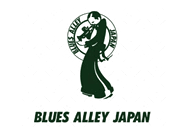 blues-alley-japan