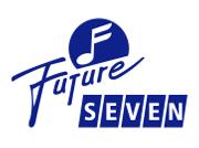 future-seven