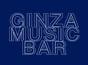 ginza-musicbar