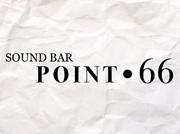 point66