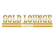 gold-lounge-newlex