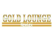 gold-lounge-newlex