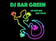 dj-bar-green