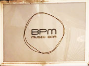 bpm-musicbar