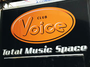 club_voice