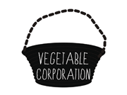 vegetable-corporation