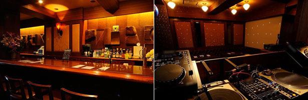 kabuki-lounge