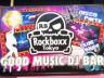 dj-bar-rockboxx