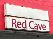 red_cave