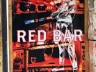 red_bar