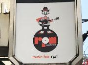 musicbar-rpm