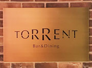 bar-dining-torrent