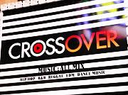 crossover-shinjuku