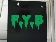 F.Y.B