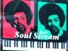 soul-stream
